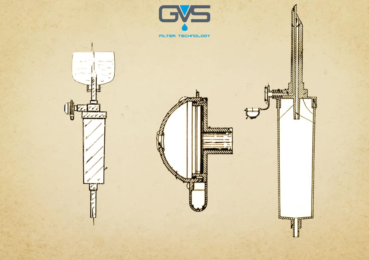 Dispositivo di infusione con prese d'aria