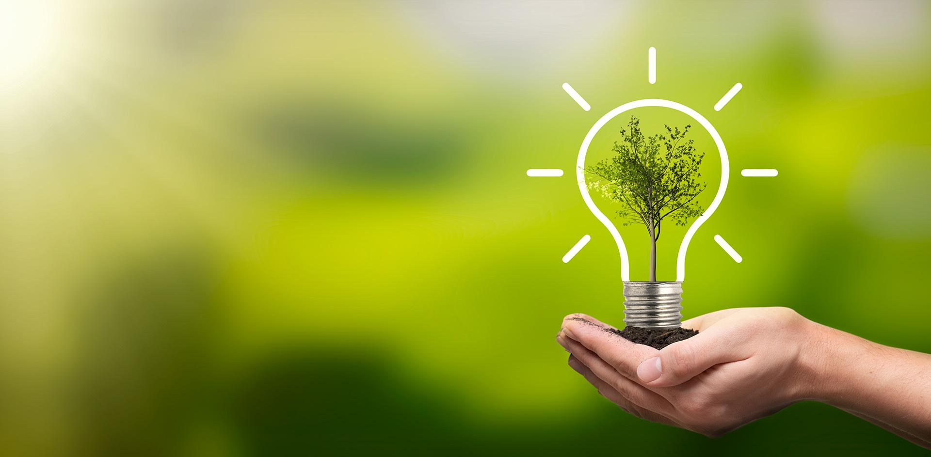 GVS S.p.A. passa all'energia rinnovabile