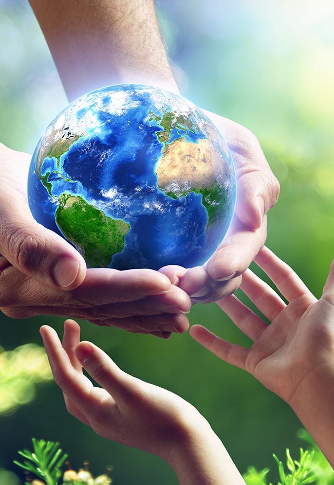 L'adesione al Global Compact delle Nazioni Unite: un impegno concreto per un futuro sostenibile