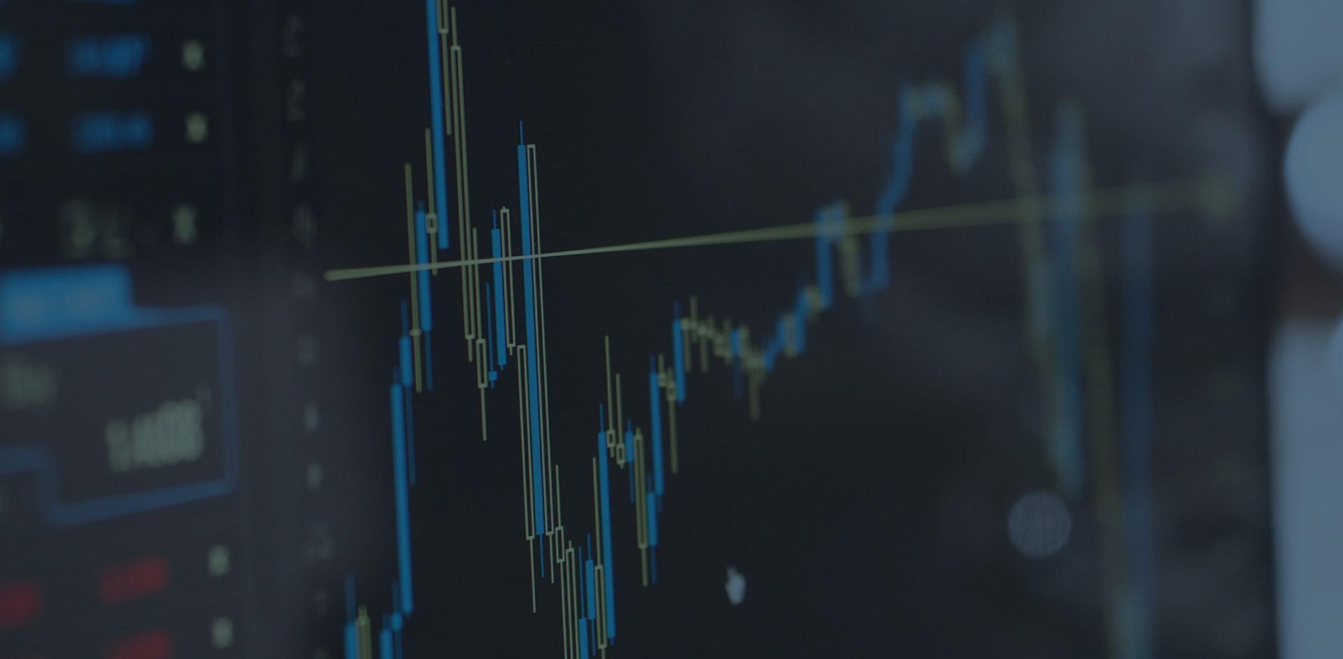 Bilanci e Relazioni - Investor Relations
