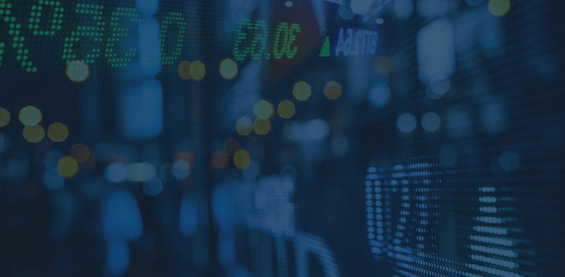 Info for Shareholders - Investor Relations