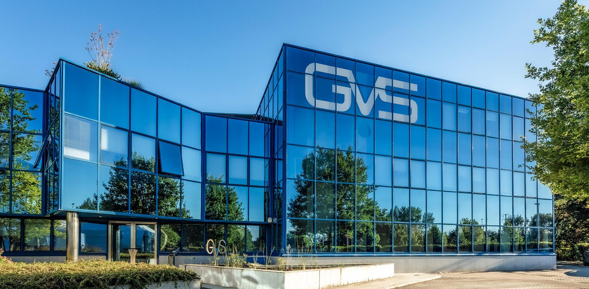 GVS Bologna