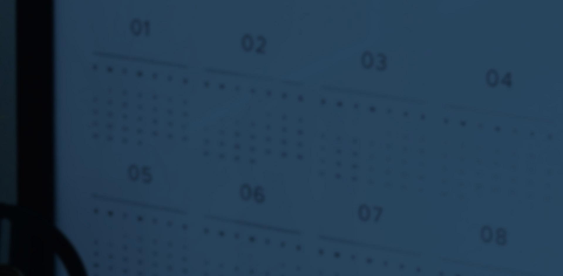 Calendario Finanziario - Investor Relations
