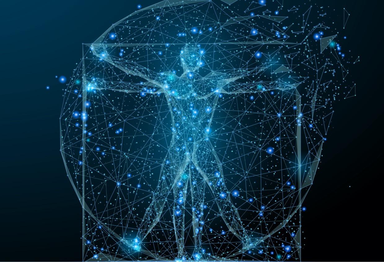 Division - HealthCare & Lifesciences
