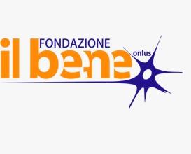 """Il bene"" Foundation"