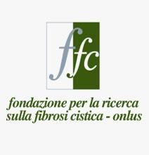 """""""FFC"""" Foundation"""