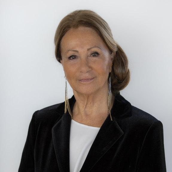 Profile picture of Grazia Valentini