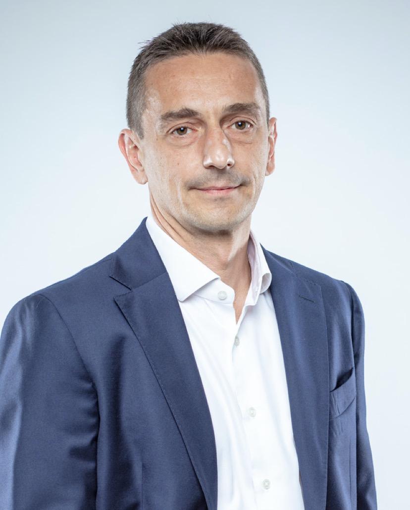 Profile picture of Matteo Viola