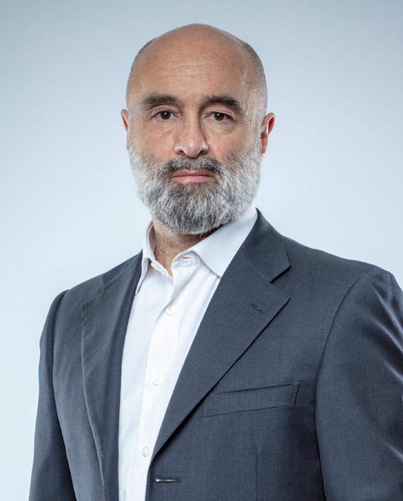 Profile picture of Marco Scagliarini
