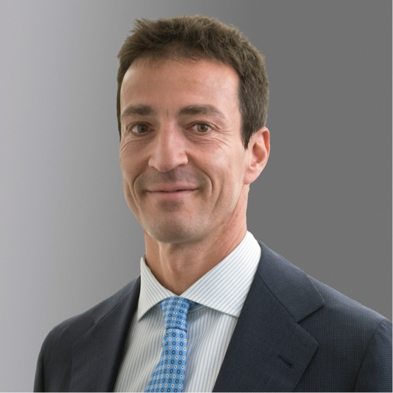 Profile picture of Alessandro Nasi