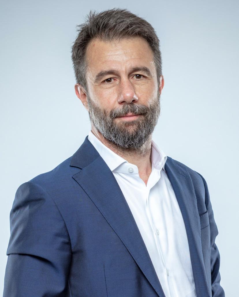 Profile picture of Massimo Scagliarini