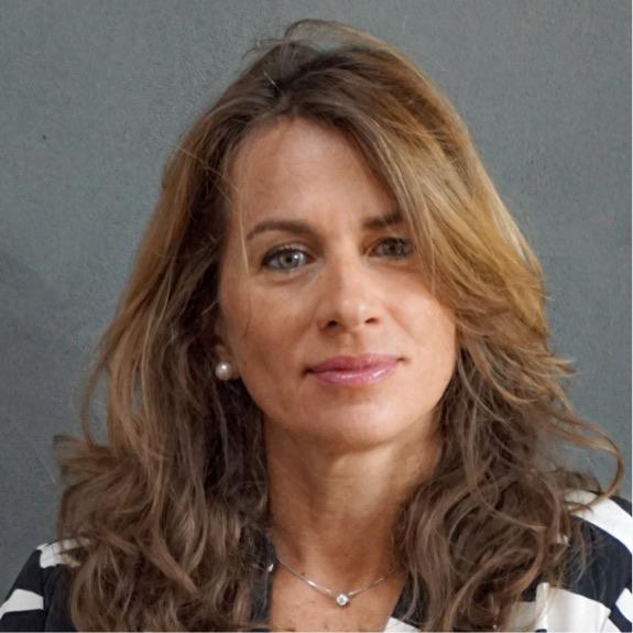 Profile picture of Nadia Buttignol