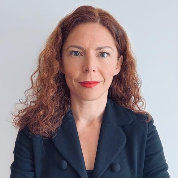 Profile picture of Michela Schizzi