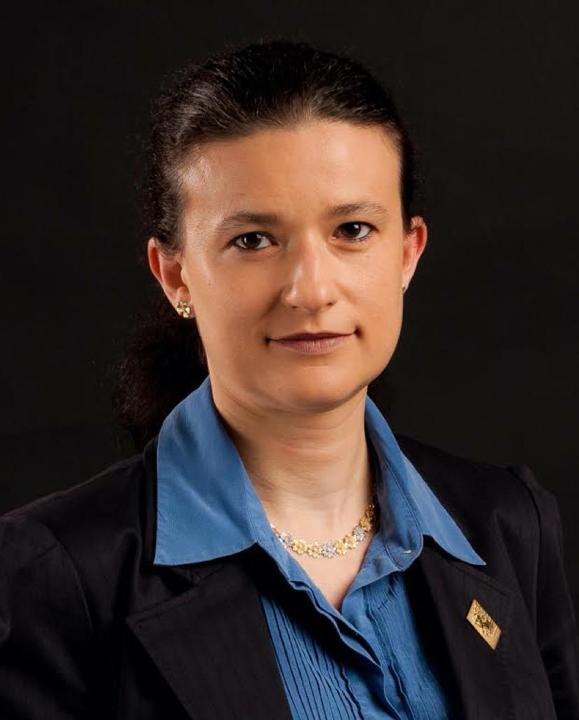 Profile picture of Patrizia Lucia Maria Riva