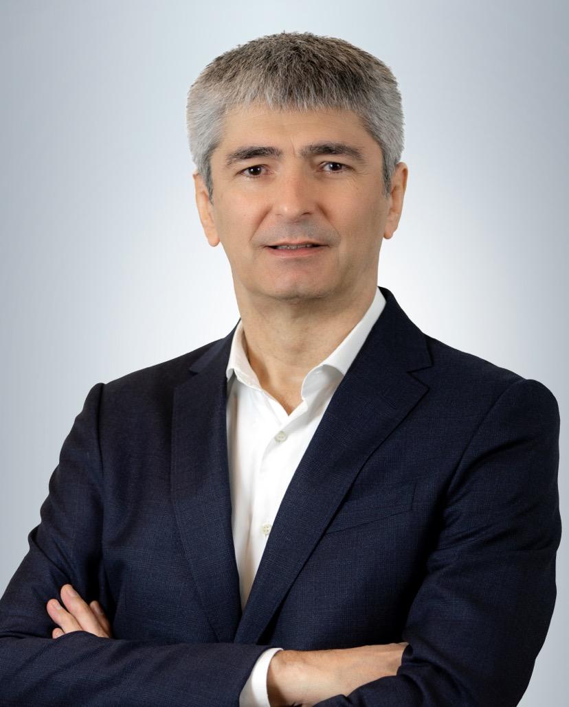 Foto profilo di Luca Querzè