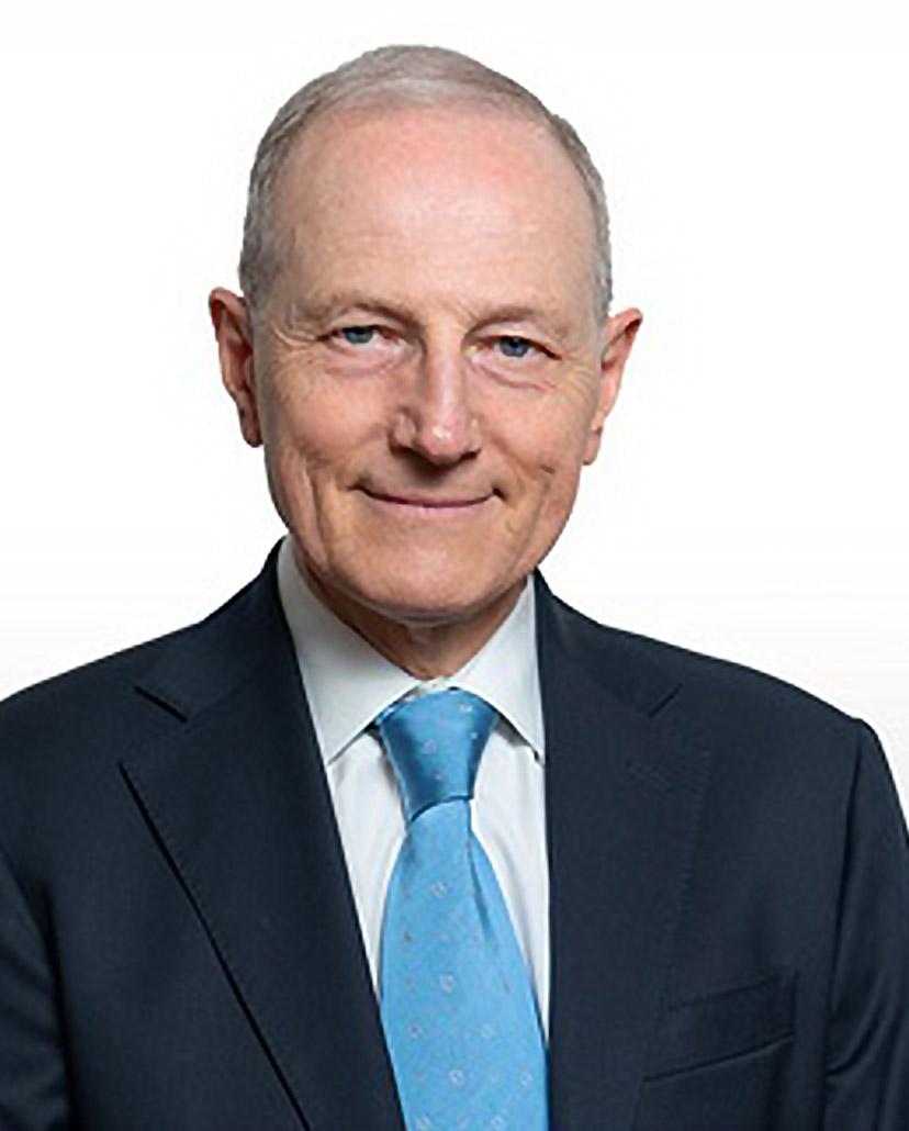 Profile picture of Mario Difino