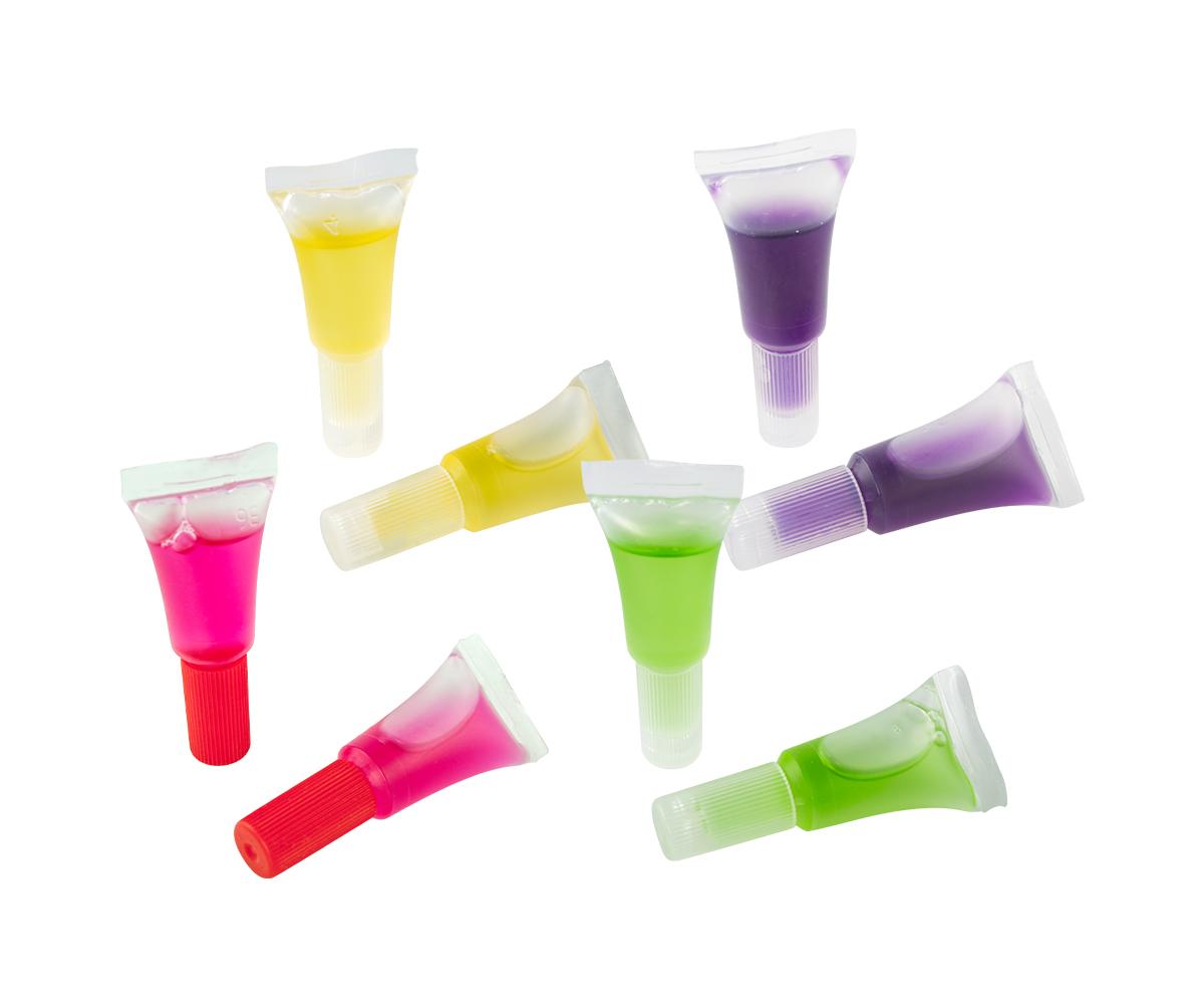 Liquid Media Ampoules, immagine 1