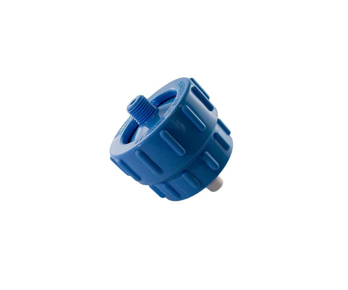 Filter Holder, 47 mm, image 1