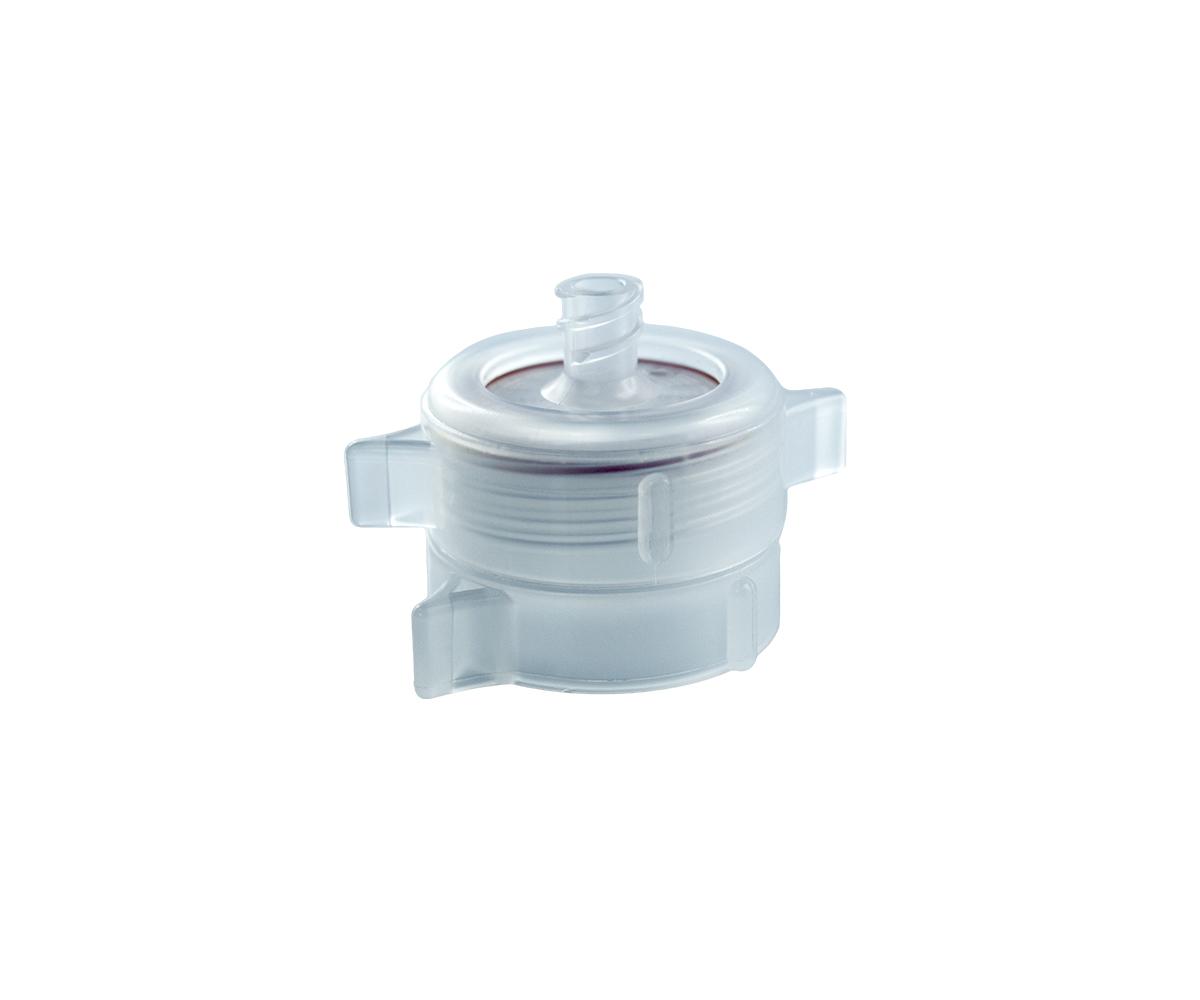Filter Holder, 25 mm, image 1