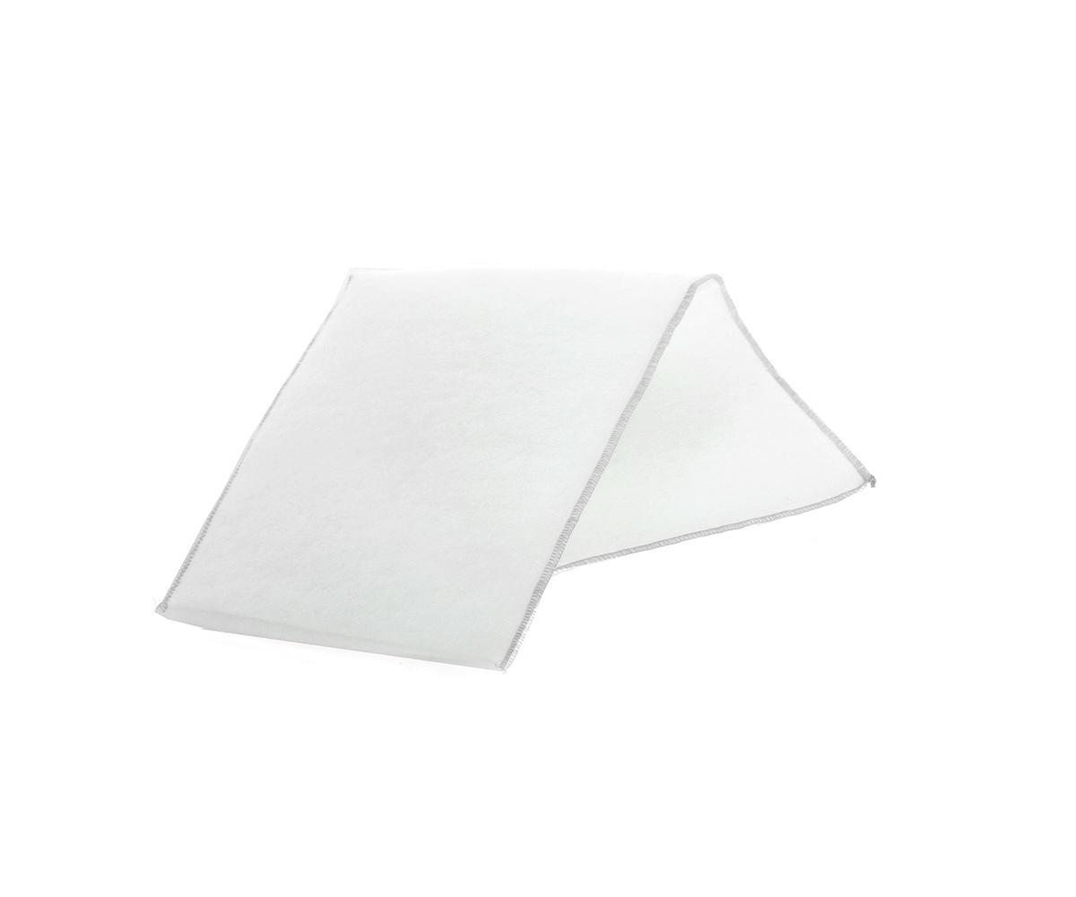 Cut Pads, image 1