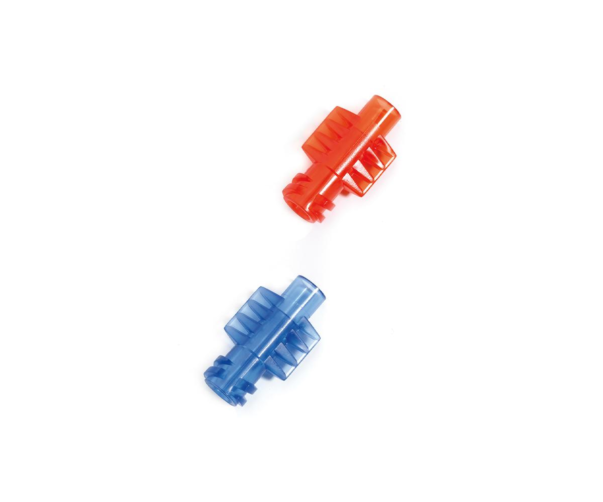 Dialyzer Connectors, image 1