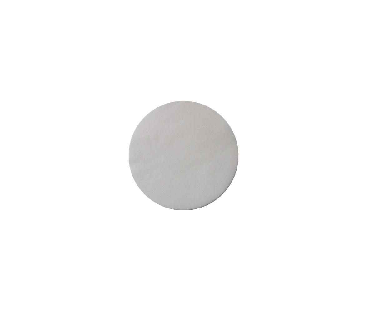 Drain Disc, image 1