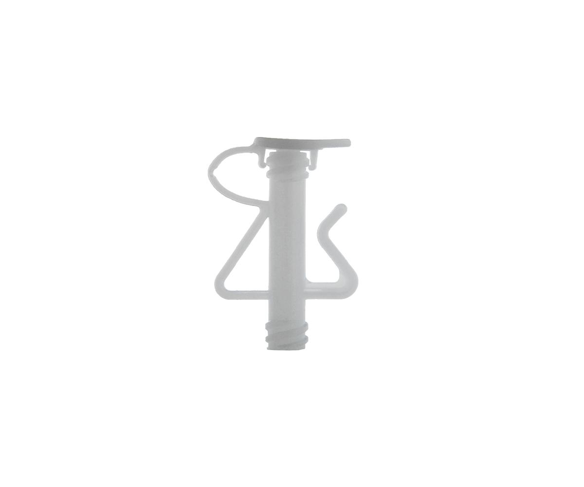 Connettori Ricircolanti, immagine 1