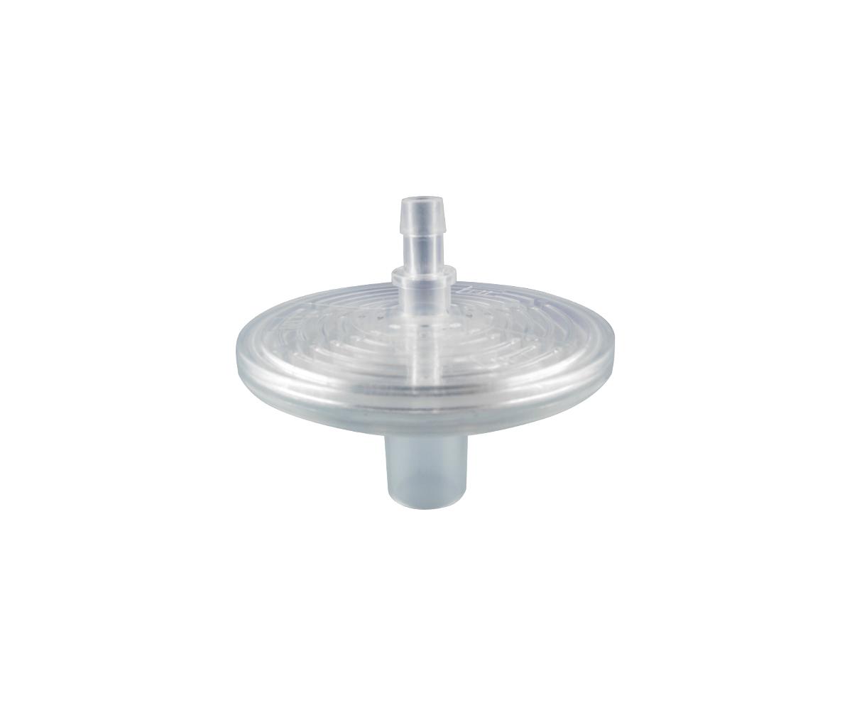 Filtro per aspirazione ad alto flusso 8mm hose barbed/15M, immagine 1