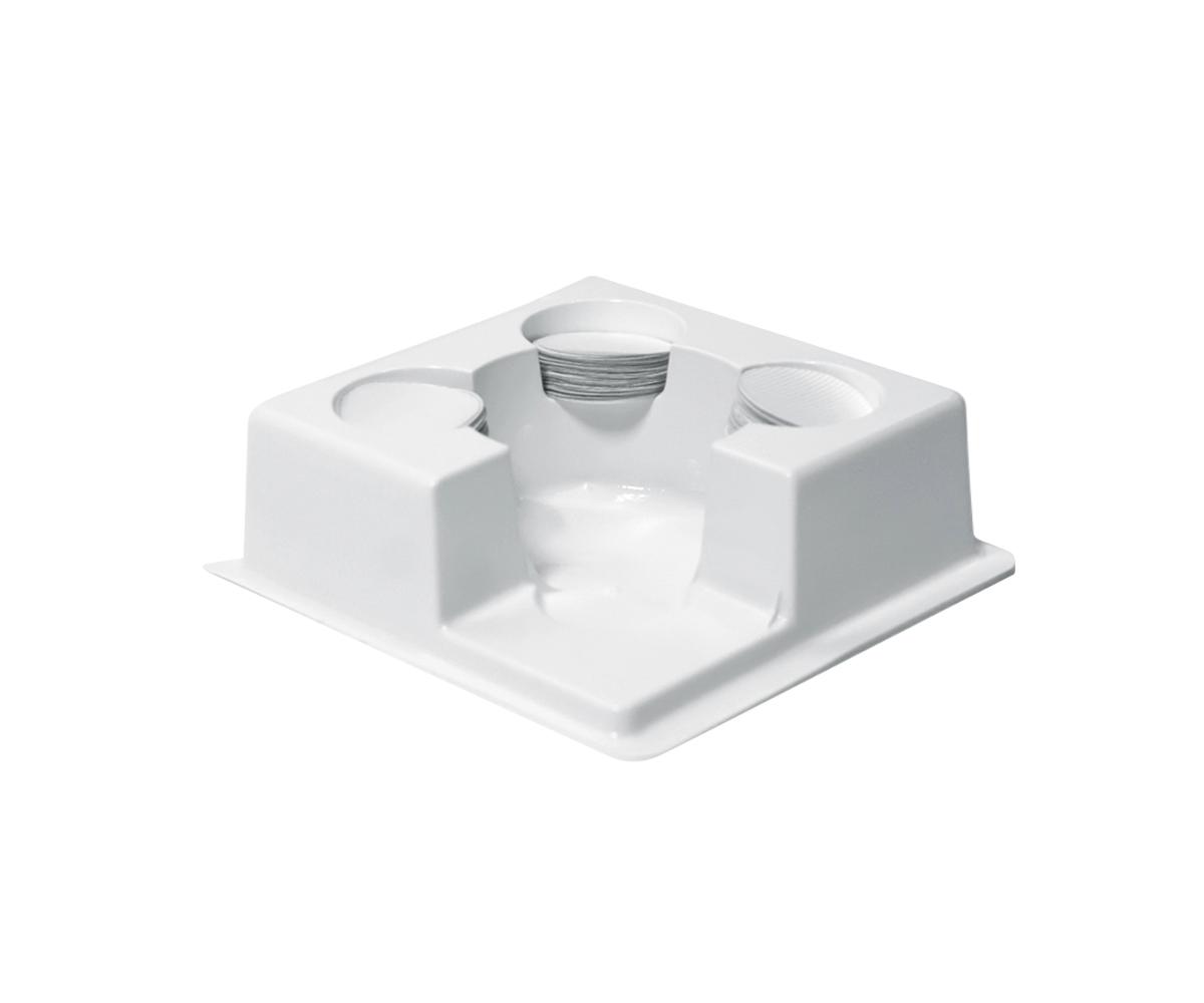Filtri in Fibra di Vetro PreSep™, immagine 1