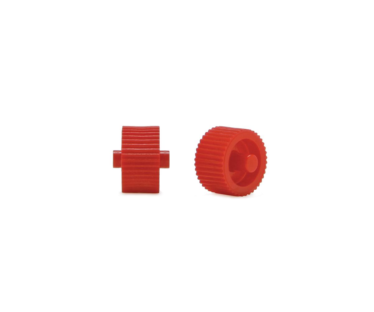 Ruote per rullo piccolo, immagine 1