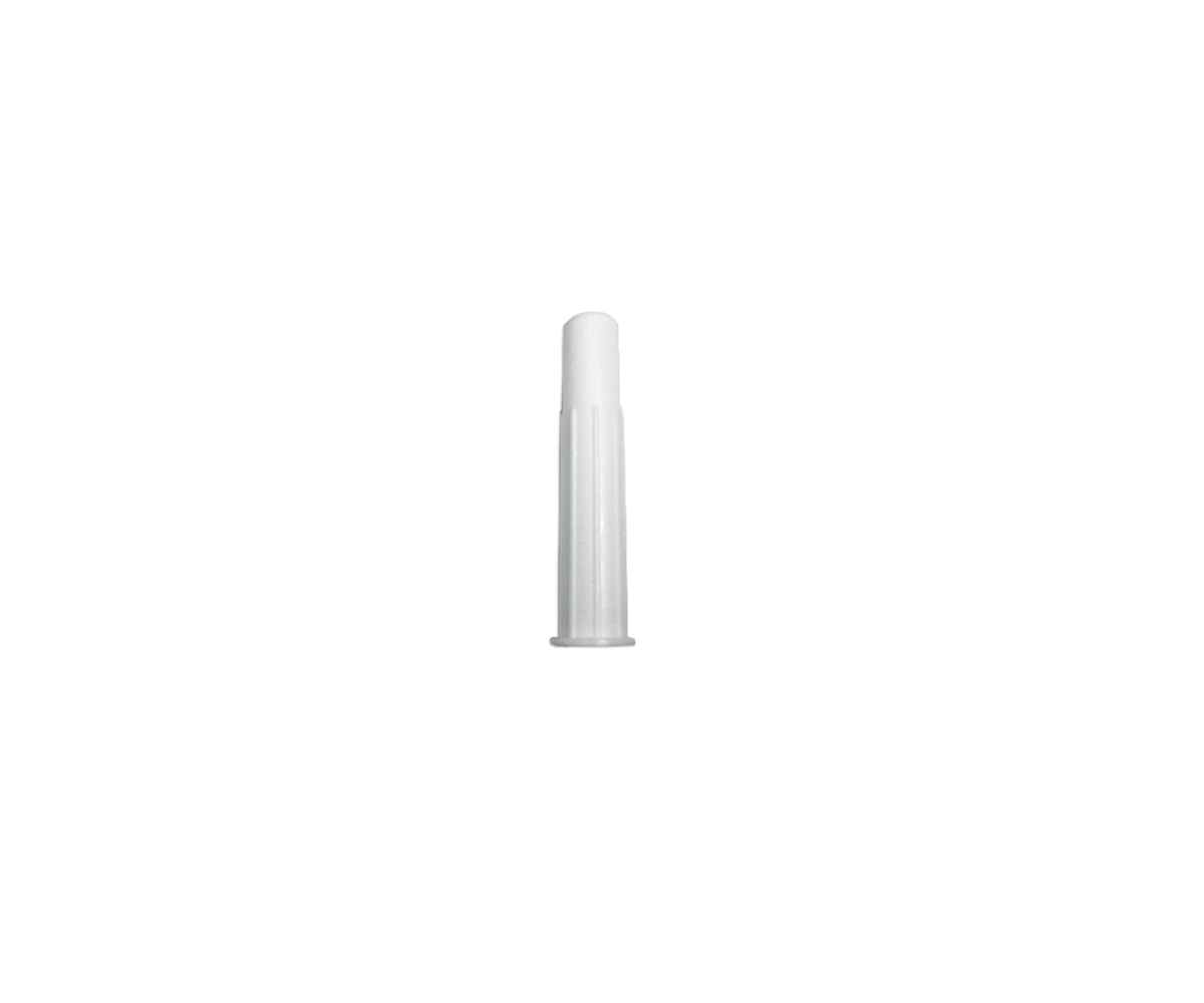 Tip Protector, image 1