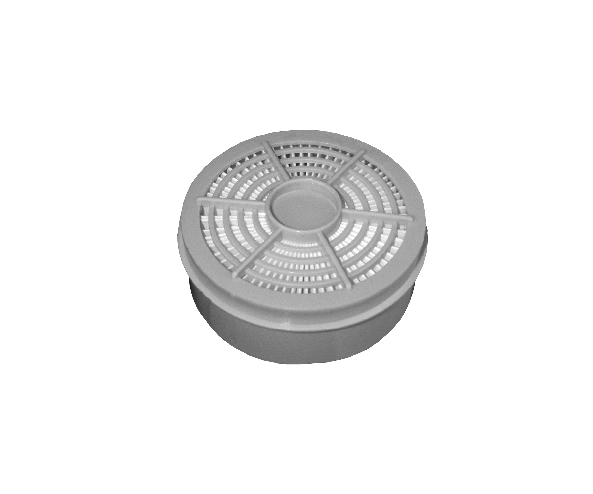 Ventilator Filter, image 1