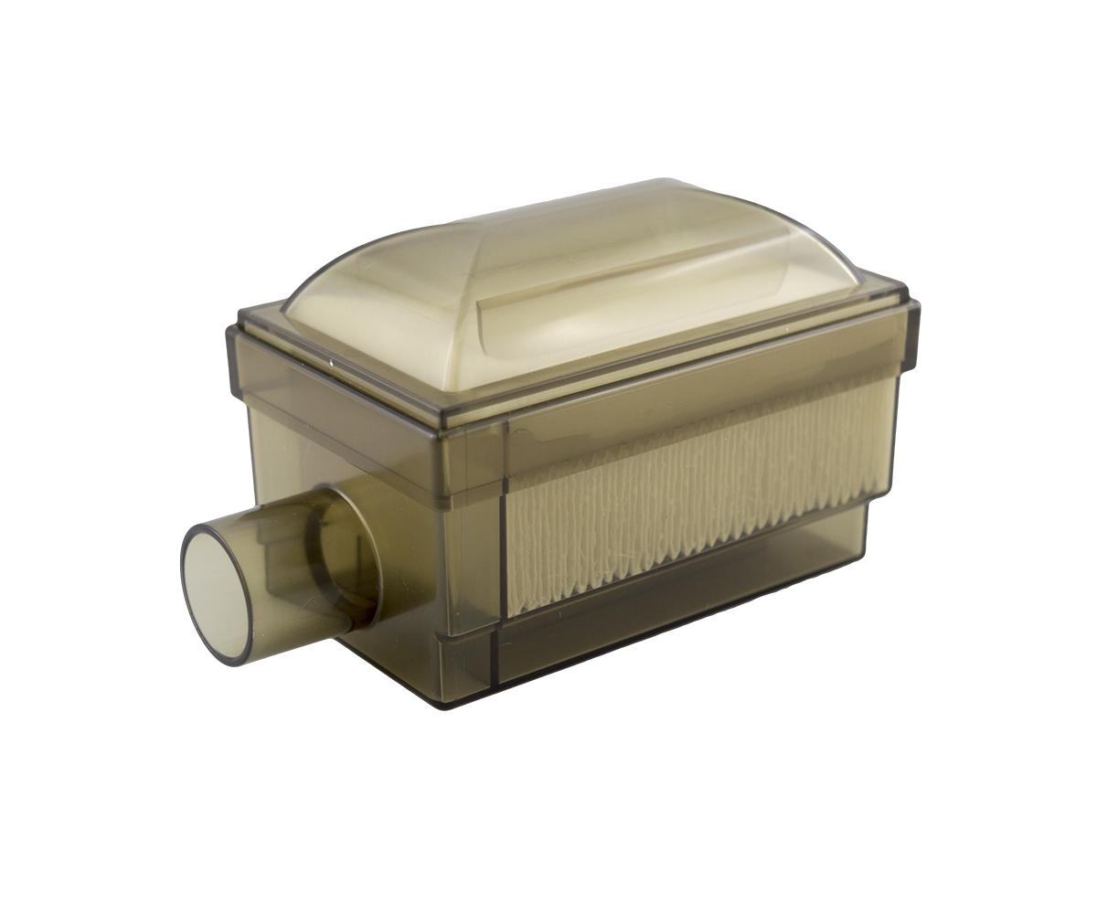 Oxygen Concentrator HEPA Filter, image 1