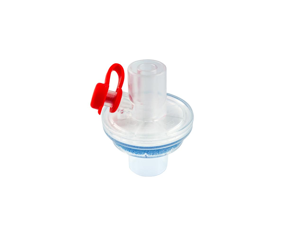 Filtro Neo Heat Moisture Exchanger (HMEF), immagine 1