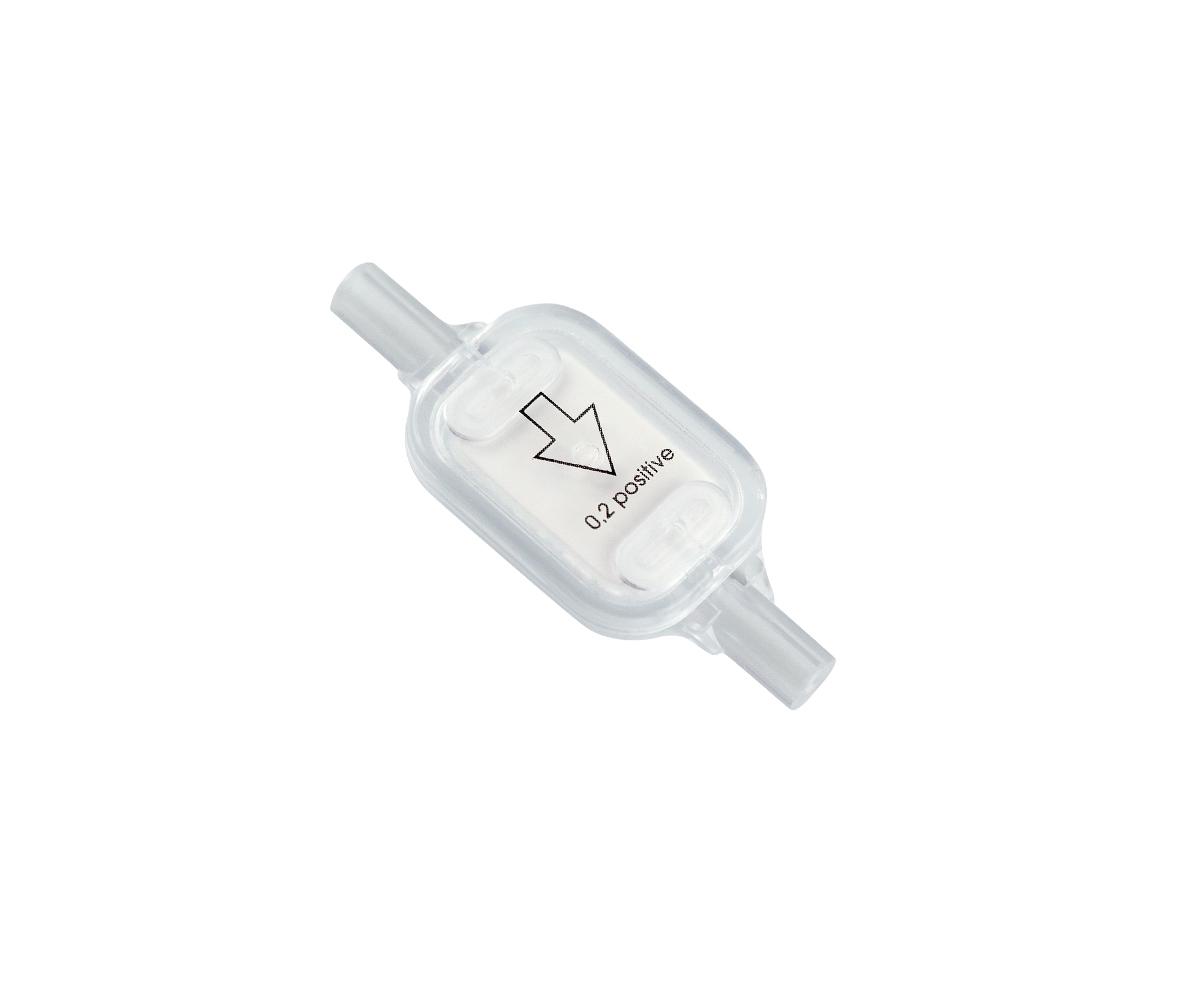 Filters Speedflow® Baby, image 1
