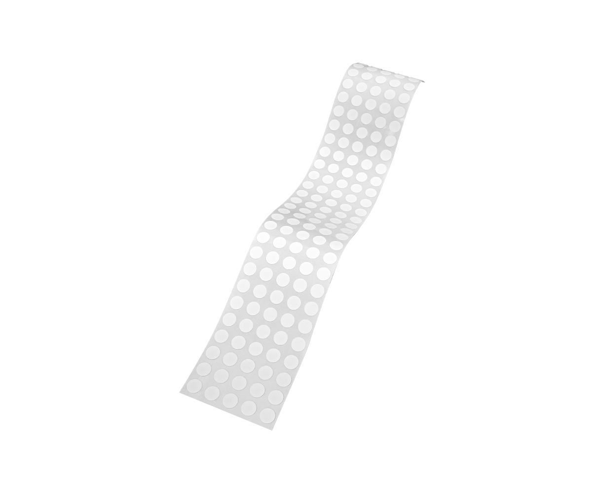 Patch adesivi di ventilazione, immagine 1