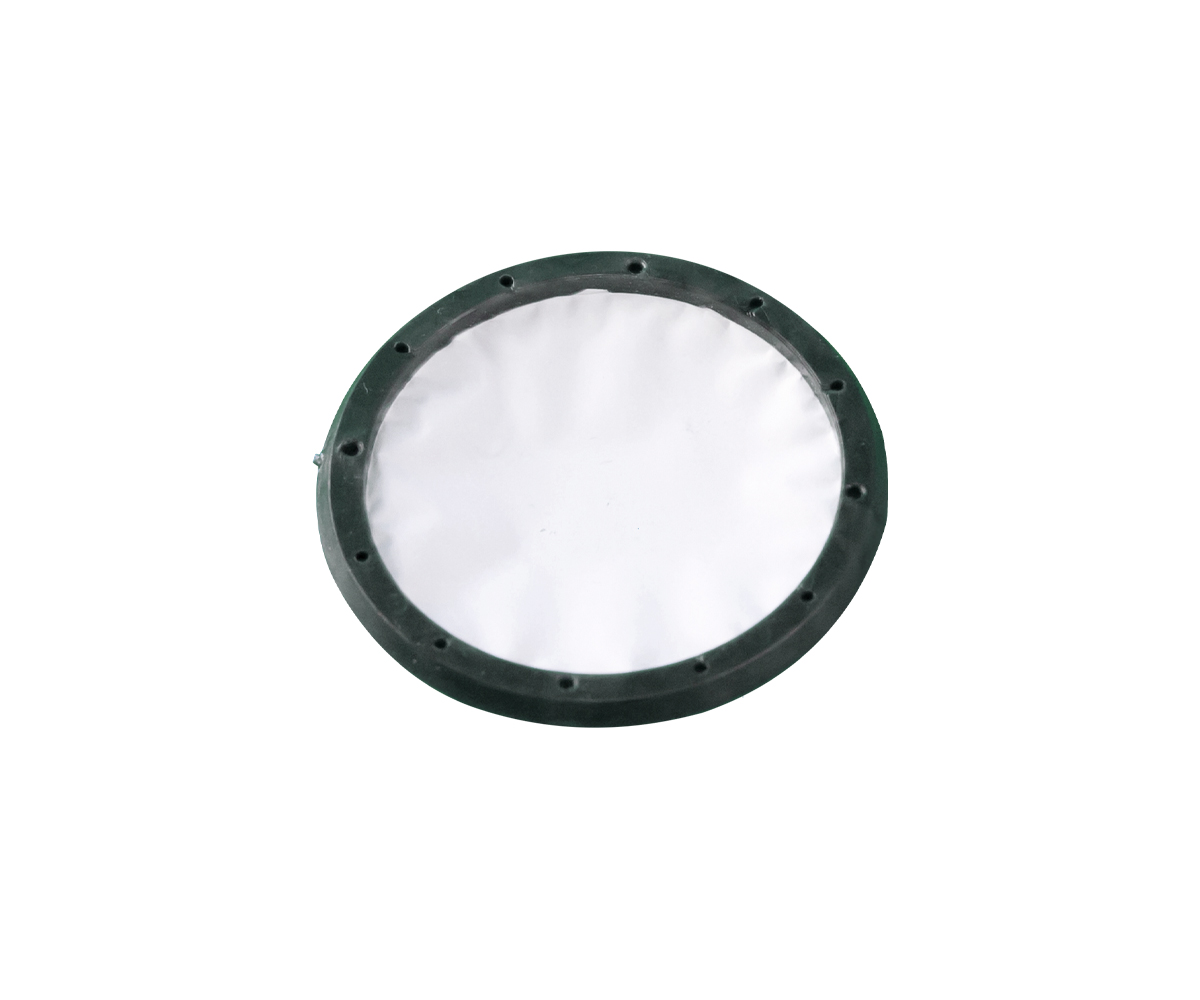 Gas Cap Breather Filter, image 2