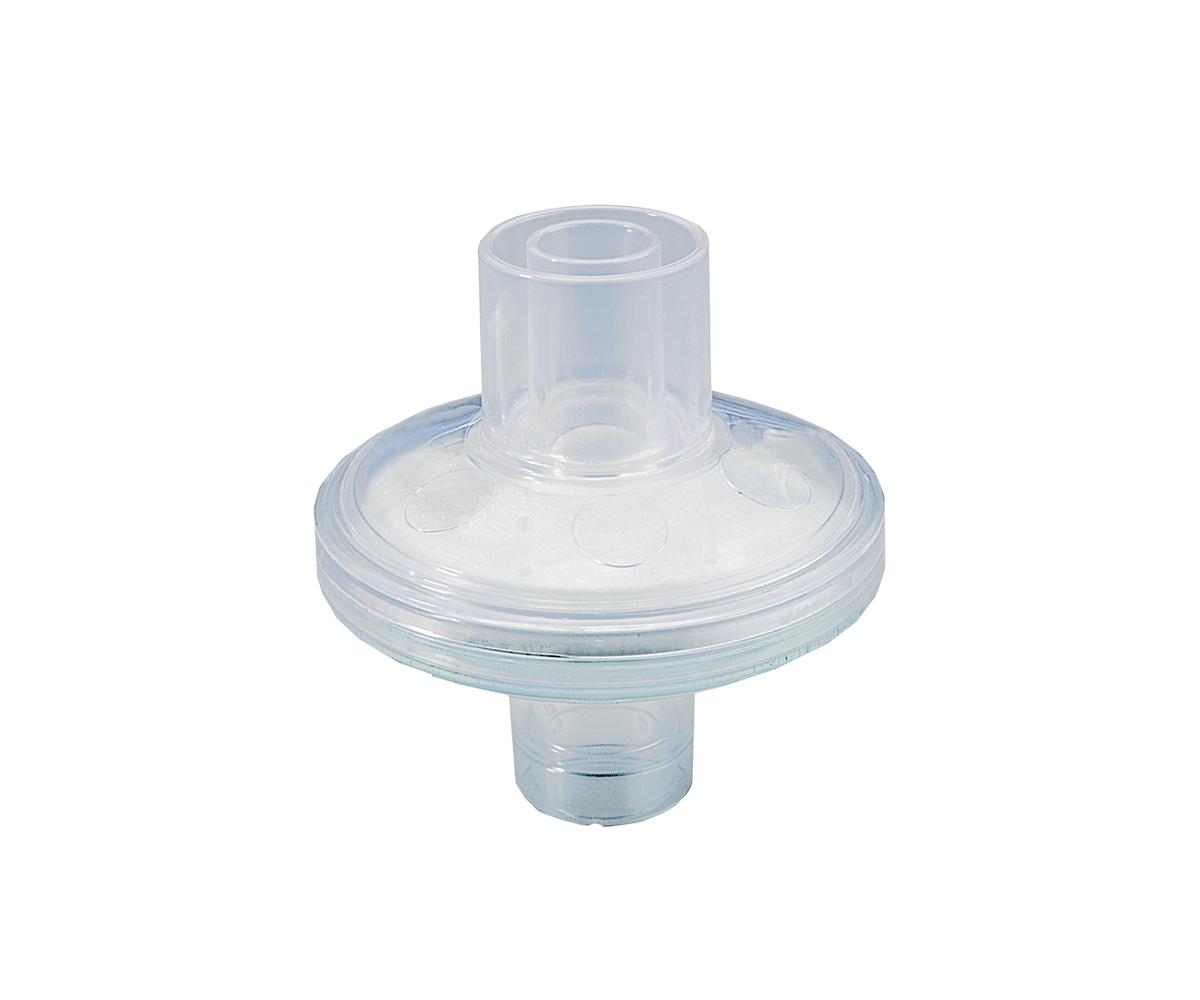 Filtro Elettrostatico GAS SLIMLINE, immagine 1