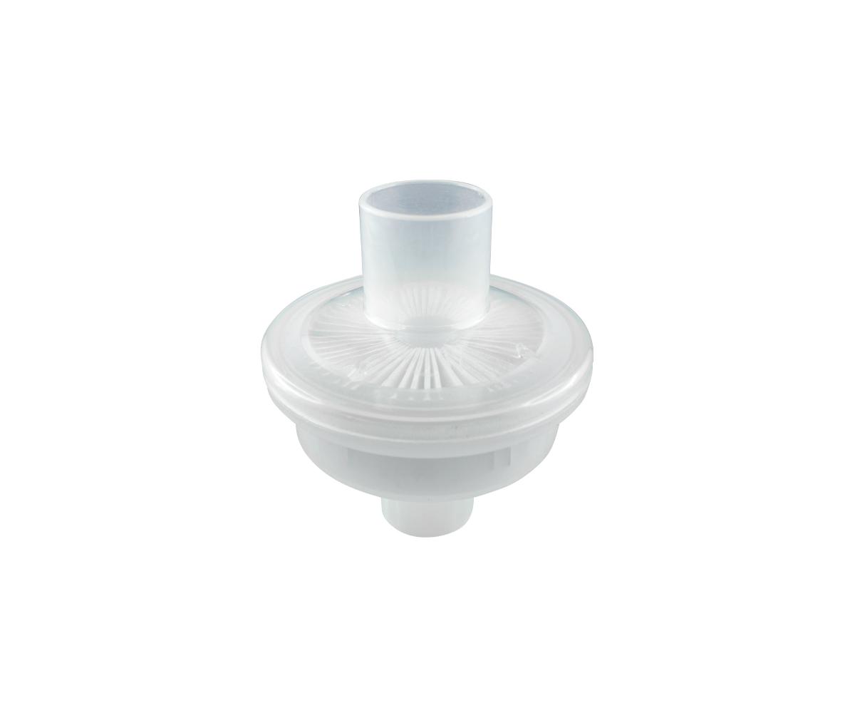 Filtro meccanico per ventilazione, immagine 1