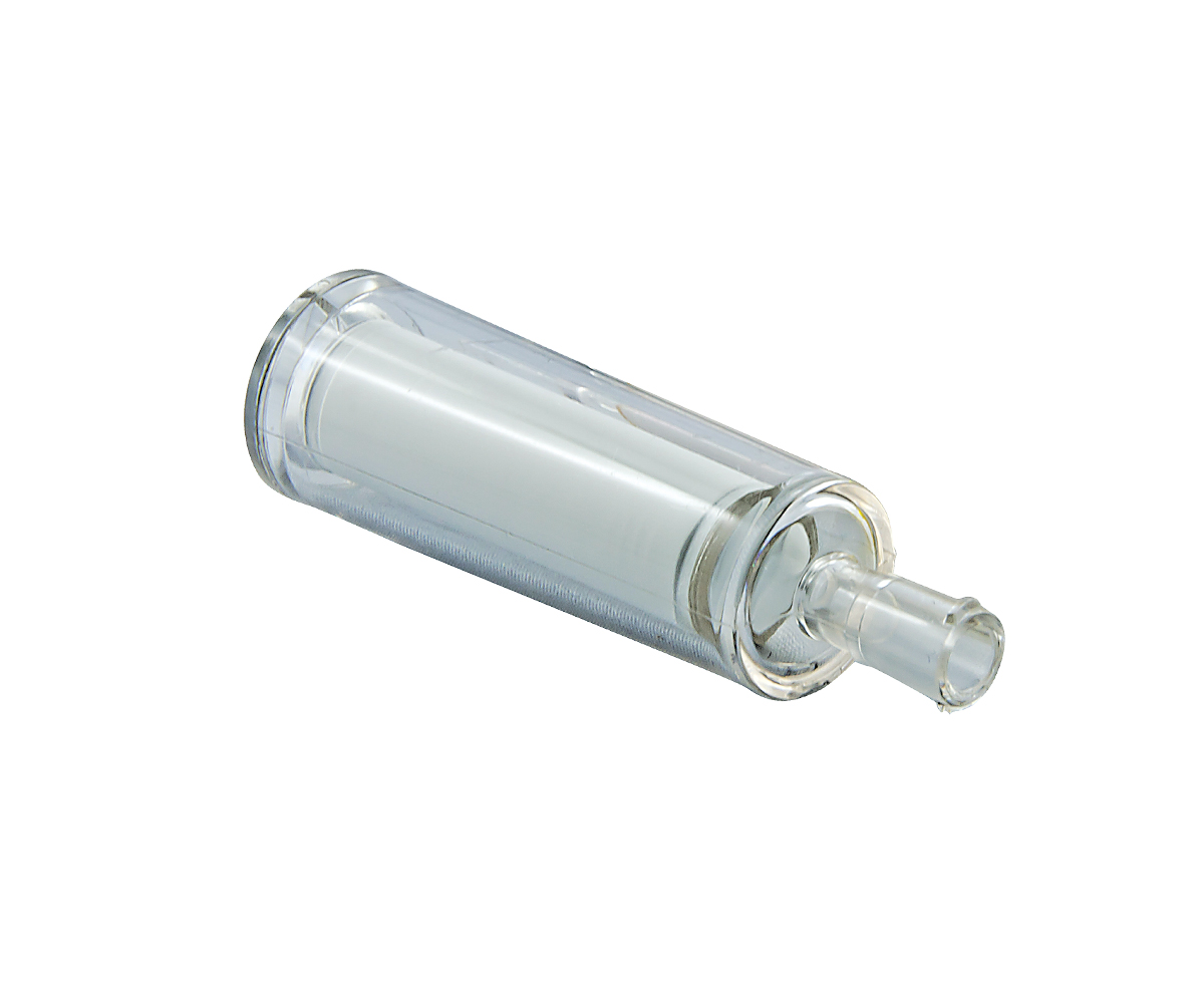 5VEX 5.0 µm, image 1