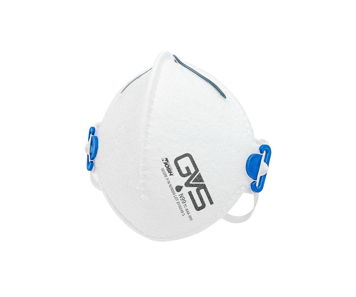 Segre Mask N99, image 1