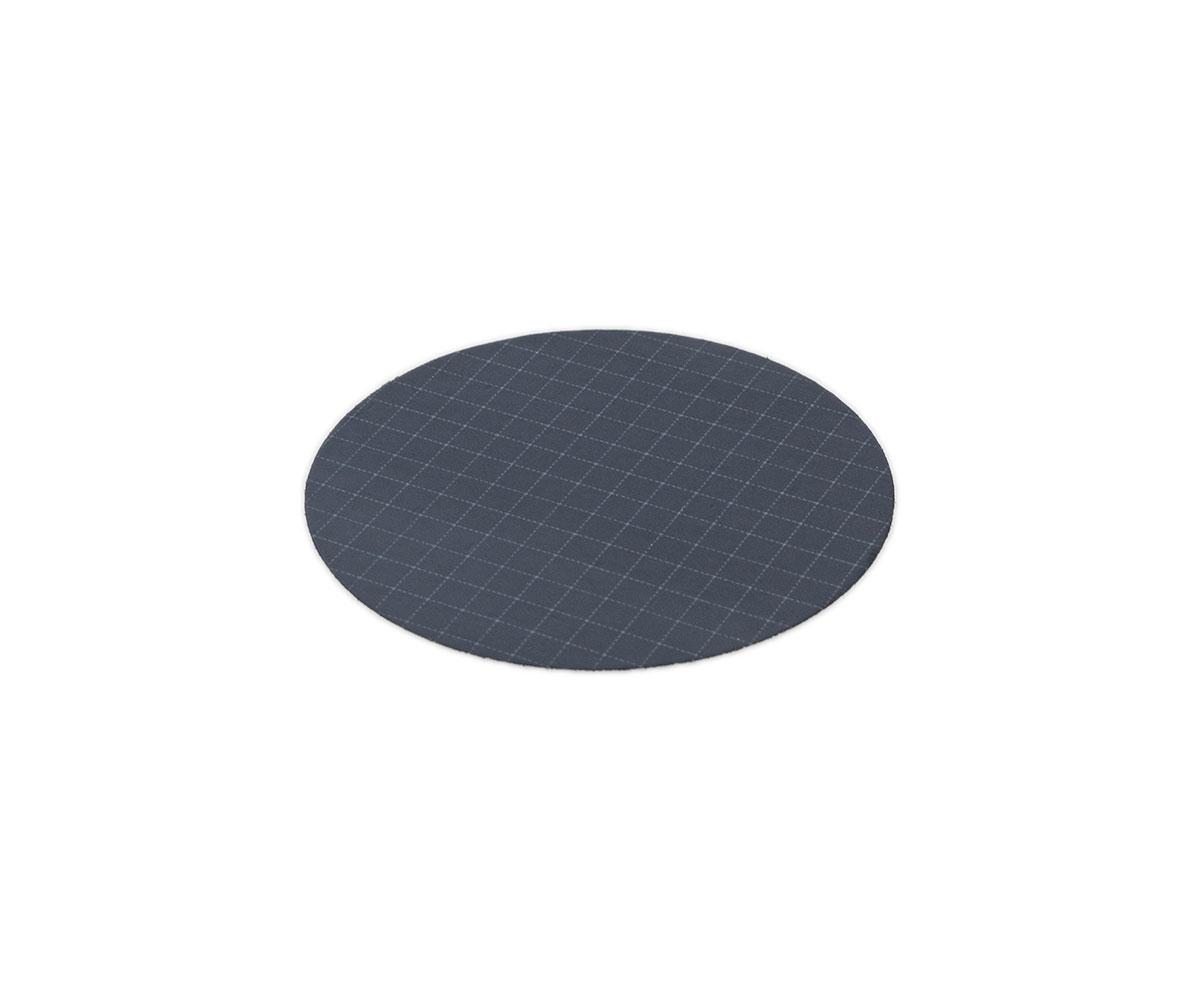 Membrane in Esteri Misti di Cellulosa (MCE) per Monitoraggio Ambientale, immagine 4