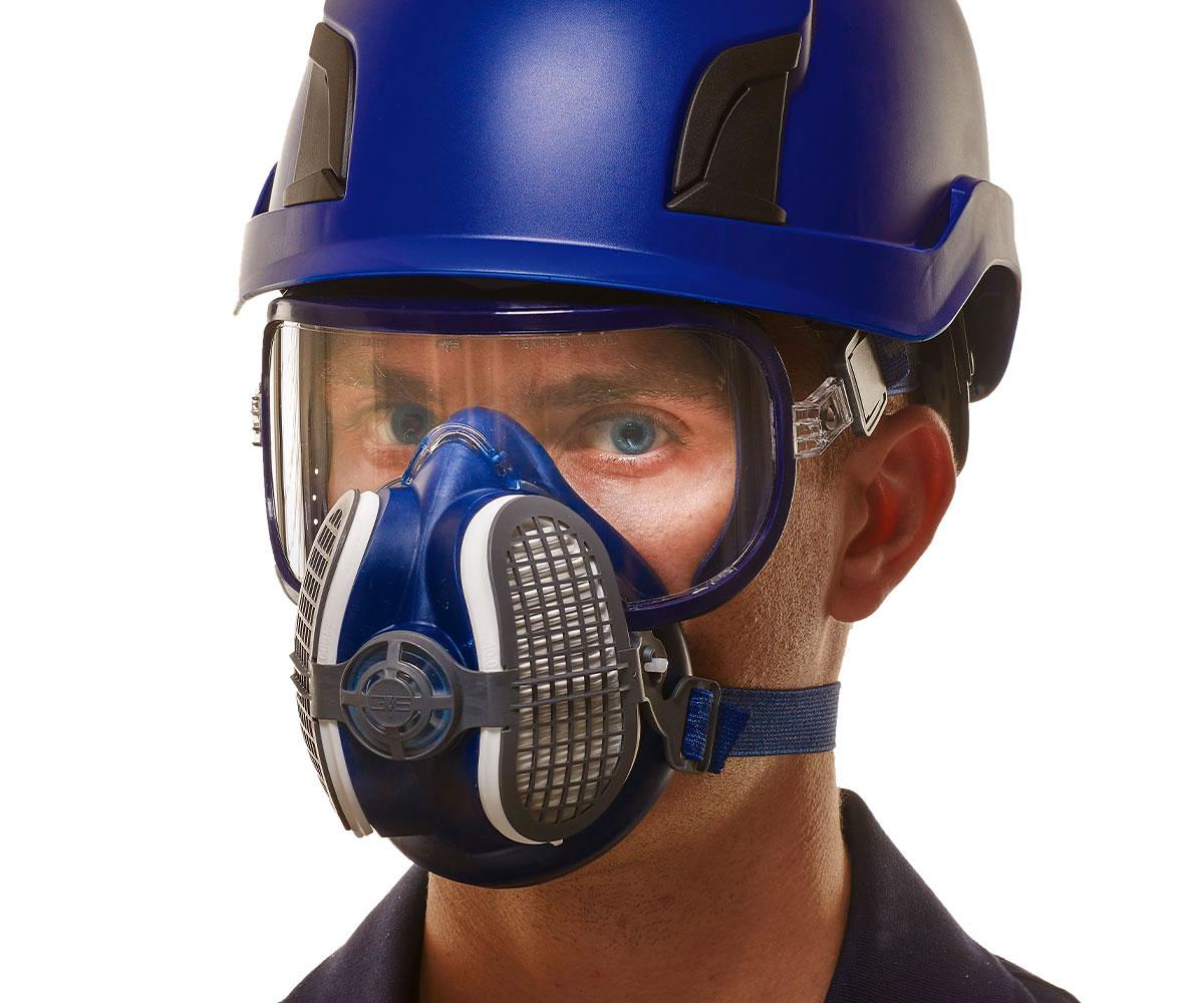 Elipse Integra® P3 Nuisance Odour Respirator, image 3