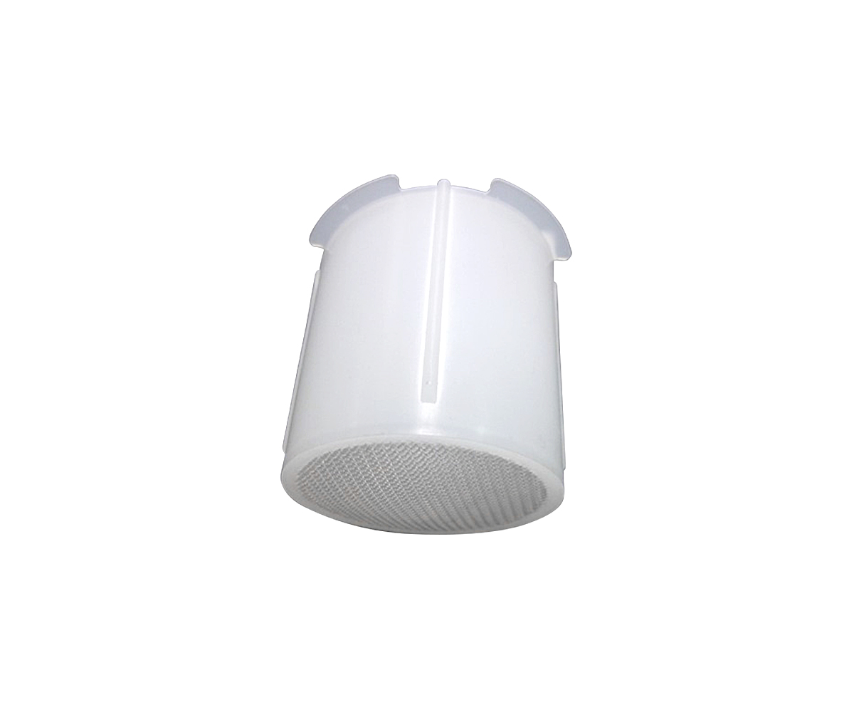 Filtri Serbatoio Acqua, Olio e Refrigerante, immagine 2
