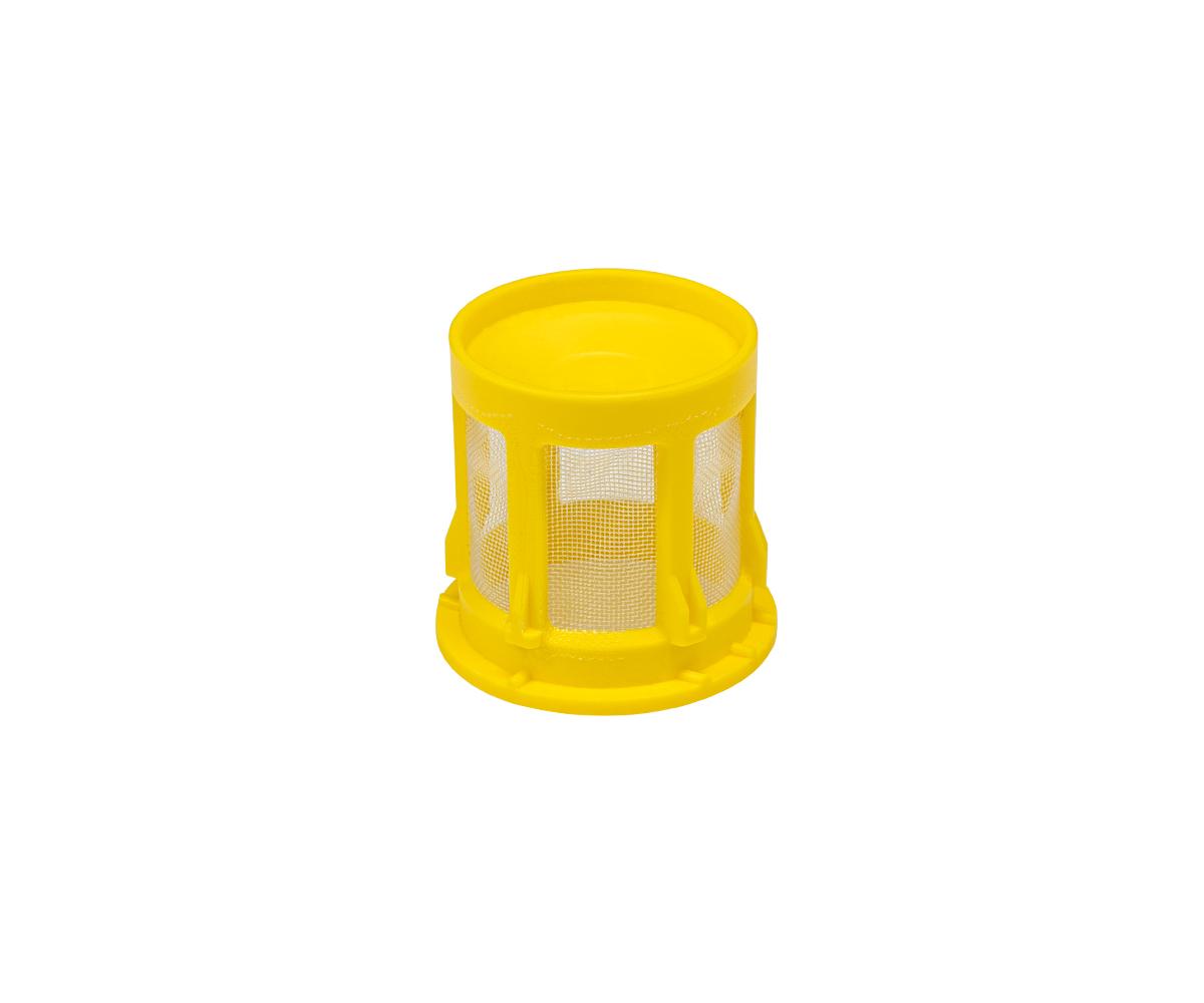 Reservoir filters, image 1
