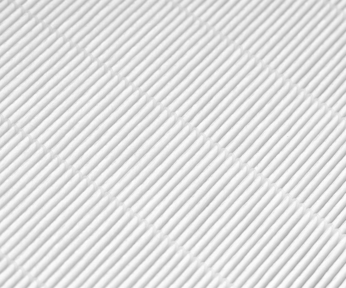 Filtri per il raffreddamento dei veicoli elettrici, immagine 1