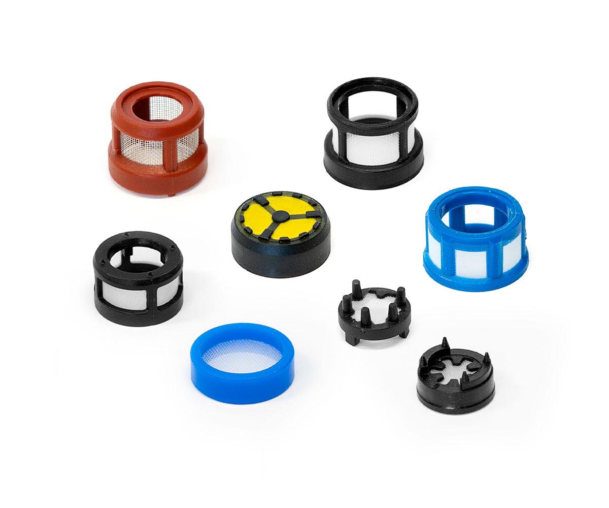 ABS/ESP Brake Filters, image 1