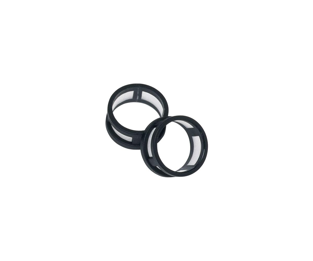 ABS/ESP Brake Filters, image 2