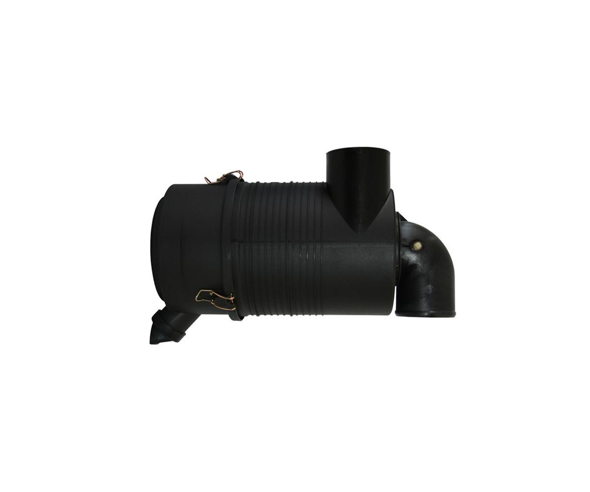 Engine Air Intake Filters, image 2