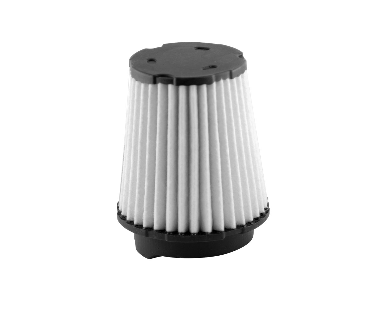 Engine Air Intake Filters, image 4